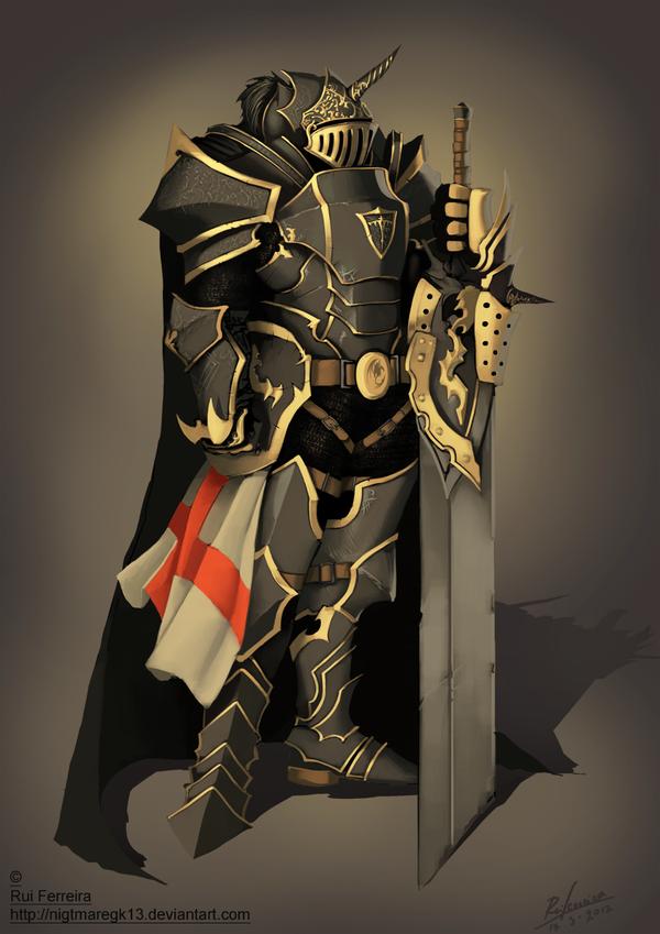 Guild Wars  Crafting Ascended Armor