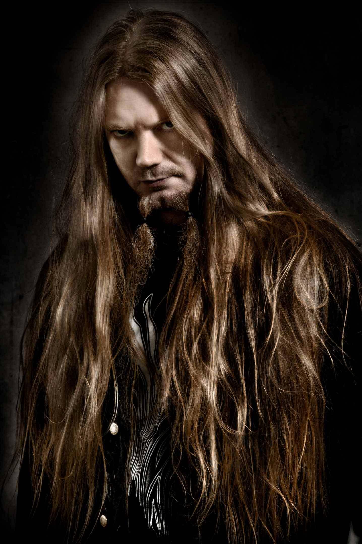 long hair men metal wwwpixsharkcom images galleries