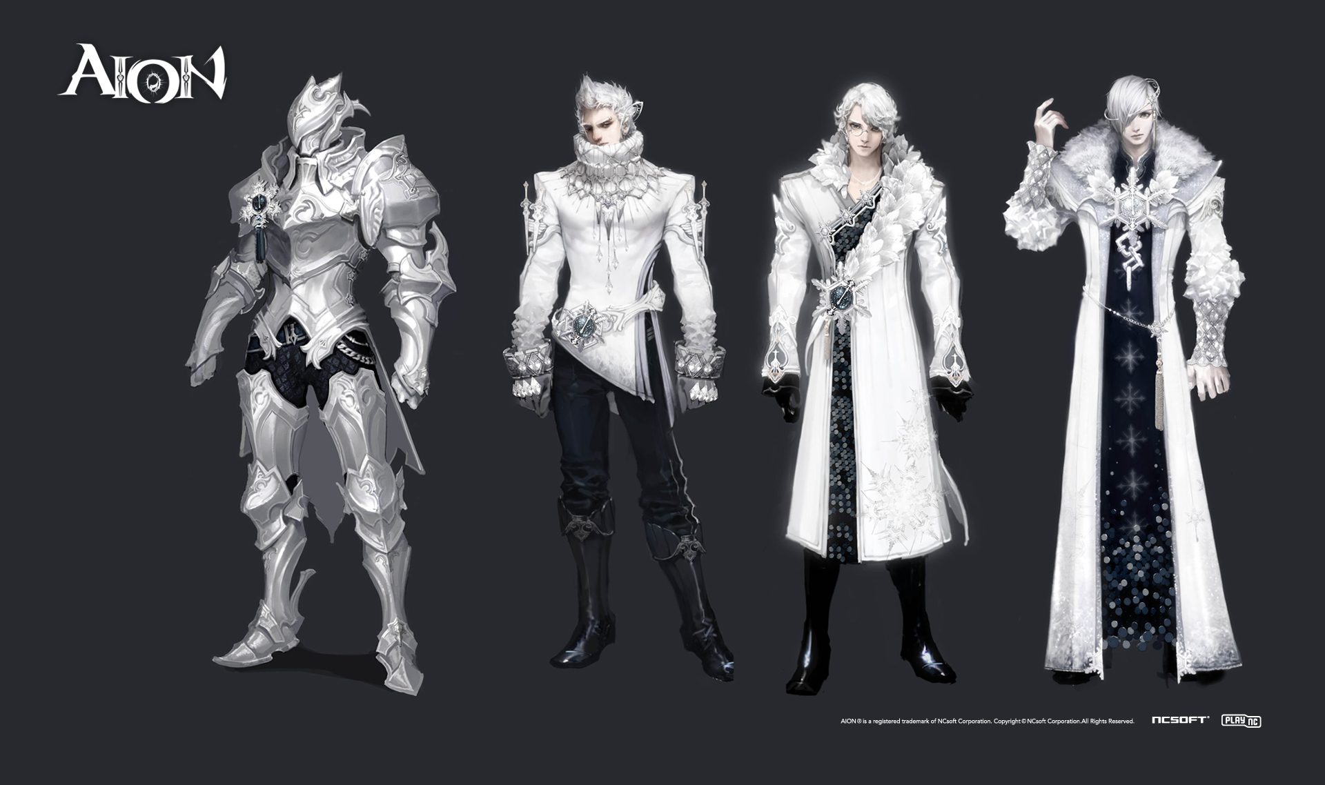 Cool Future Armor Designs Wwwgalleryhipcom The