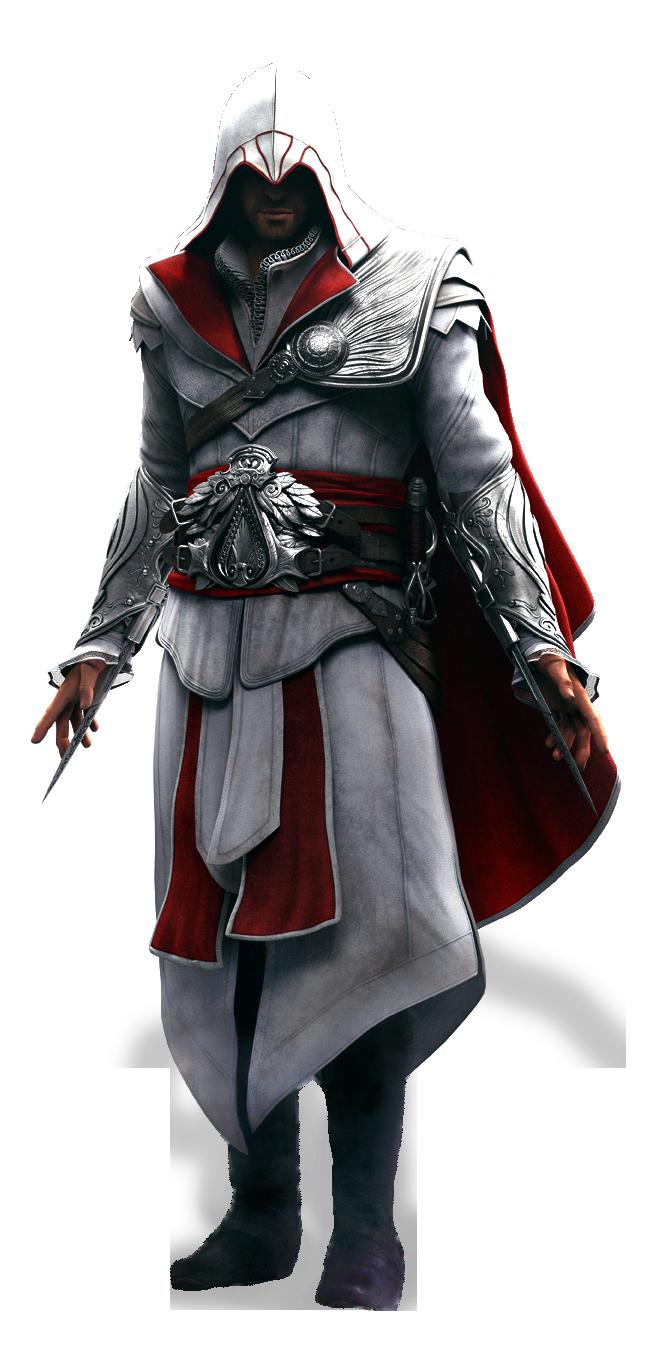 20131014073054_ACI-Ezio.png
