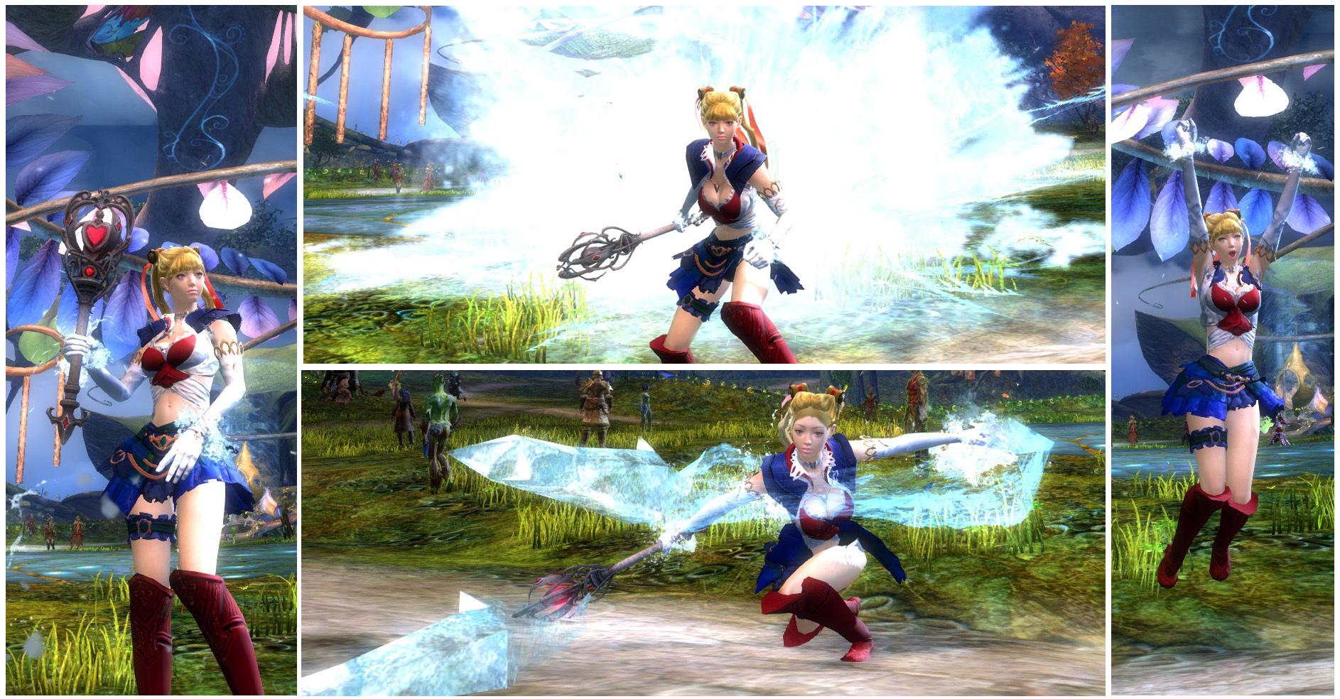 GW2_Sailor_Moon.jpg