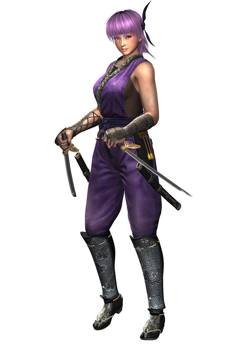 ng3re-ayane-raging-god-nine-of-violet.jpg