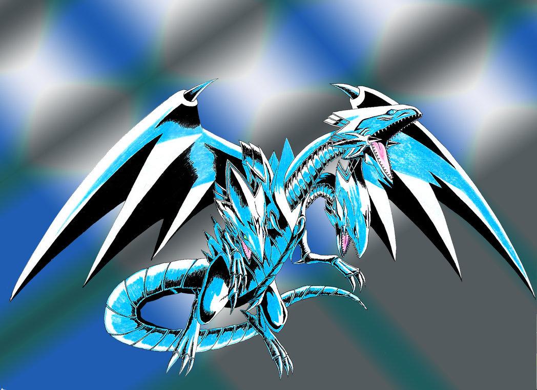 ulti_blue_ice_white_dragon.jpg