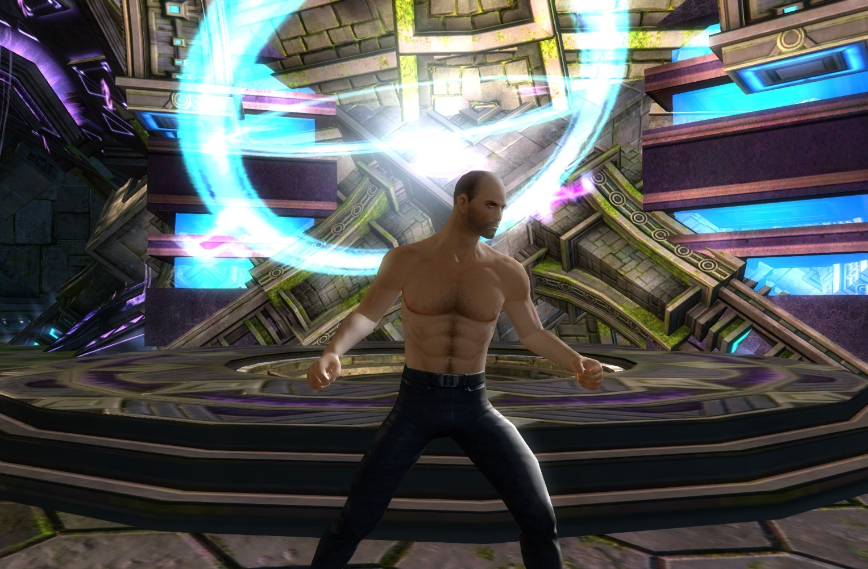 Jason_Statham_Fight_GW2_1.jpg