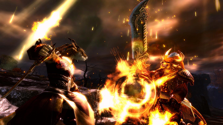 Magnuss Left Eye Patch light skin - Guild Wars 2 Wiki