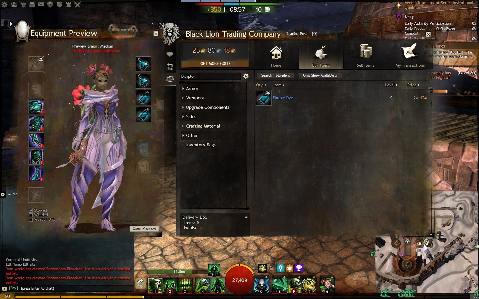 guild wars 2 forum players helping players help me color my