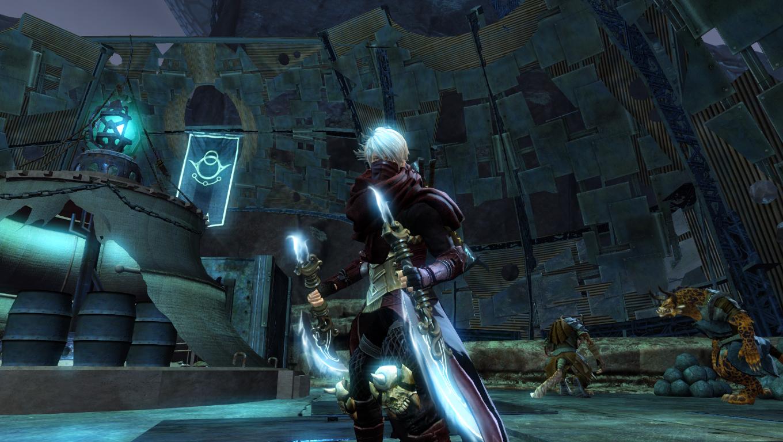 Guild wars 2 gw2 darkened desires gw2 fashion - Attachments 2 Years Ago