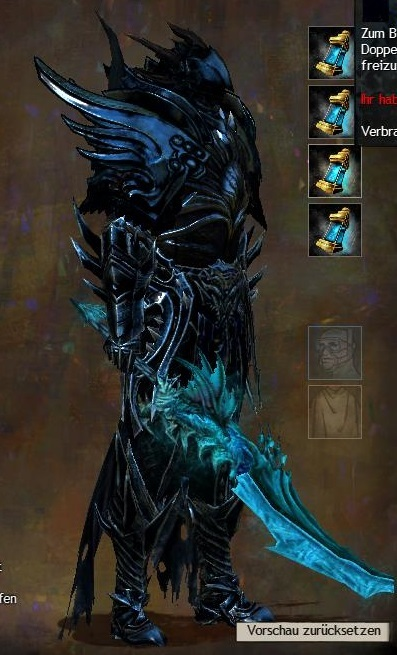 guild wars 2 classes guide 2017