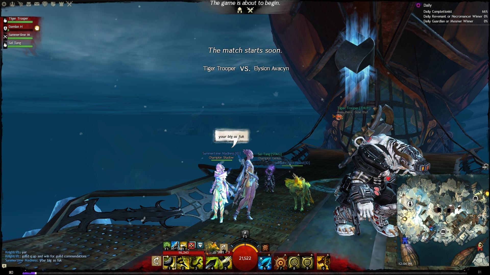 Guild wars 2 gw2 darkened desires gw2 fashion - Medium Armor On Sylvari