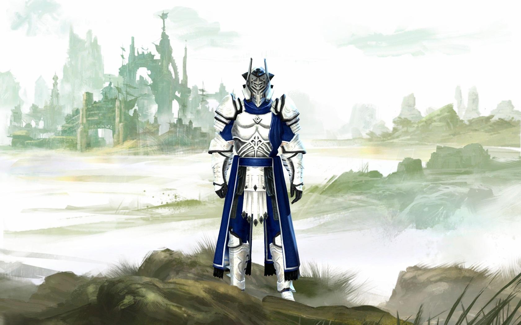 guild wars 2 armor - photo #45