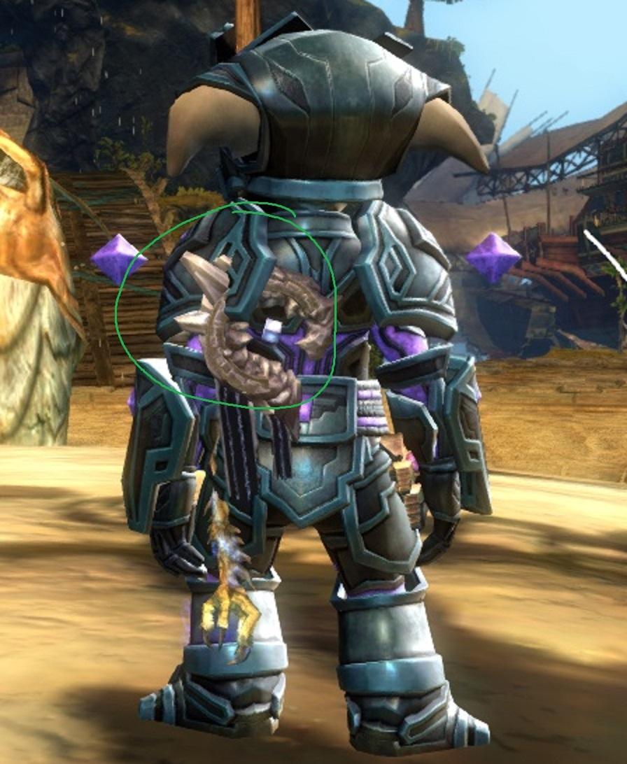 Guild wars 2 gw2 darkened desires gw2 fashion - Attachments