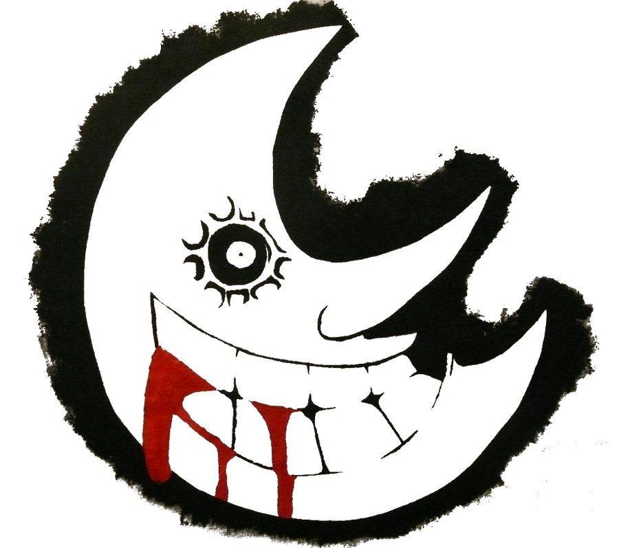 gios emblems design quotshopquot aura kingdom