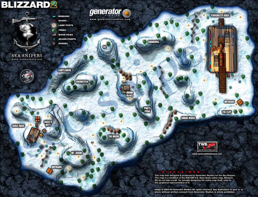 Guild Wars 2 Forum PvP What new PvP maps do you want to see