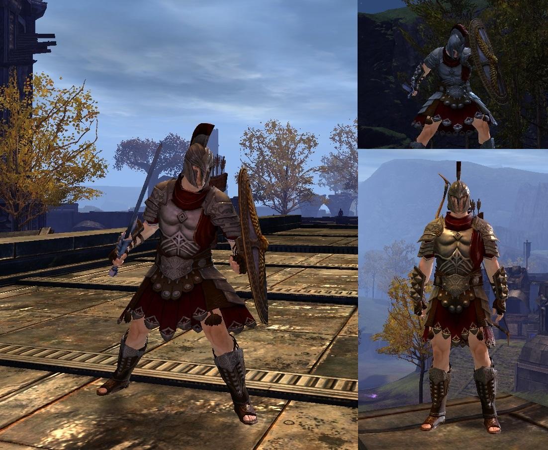 Guild wars 2 gw2 darkened desires gw2 fashion - Attachments Gw2