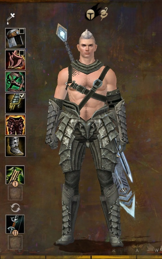 Guild Wars 2 Forum - Players Helping Players - Post skimpy armors for ...: forum-en.guildwars2.com/forum/game/players/Post-skimpy-armors-for...