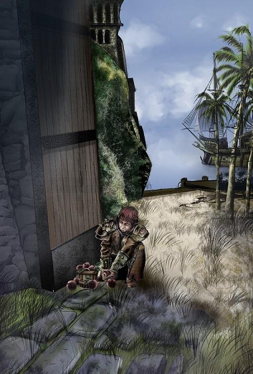 guild wars 2 | valiantsite | Page 4