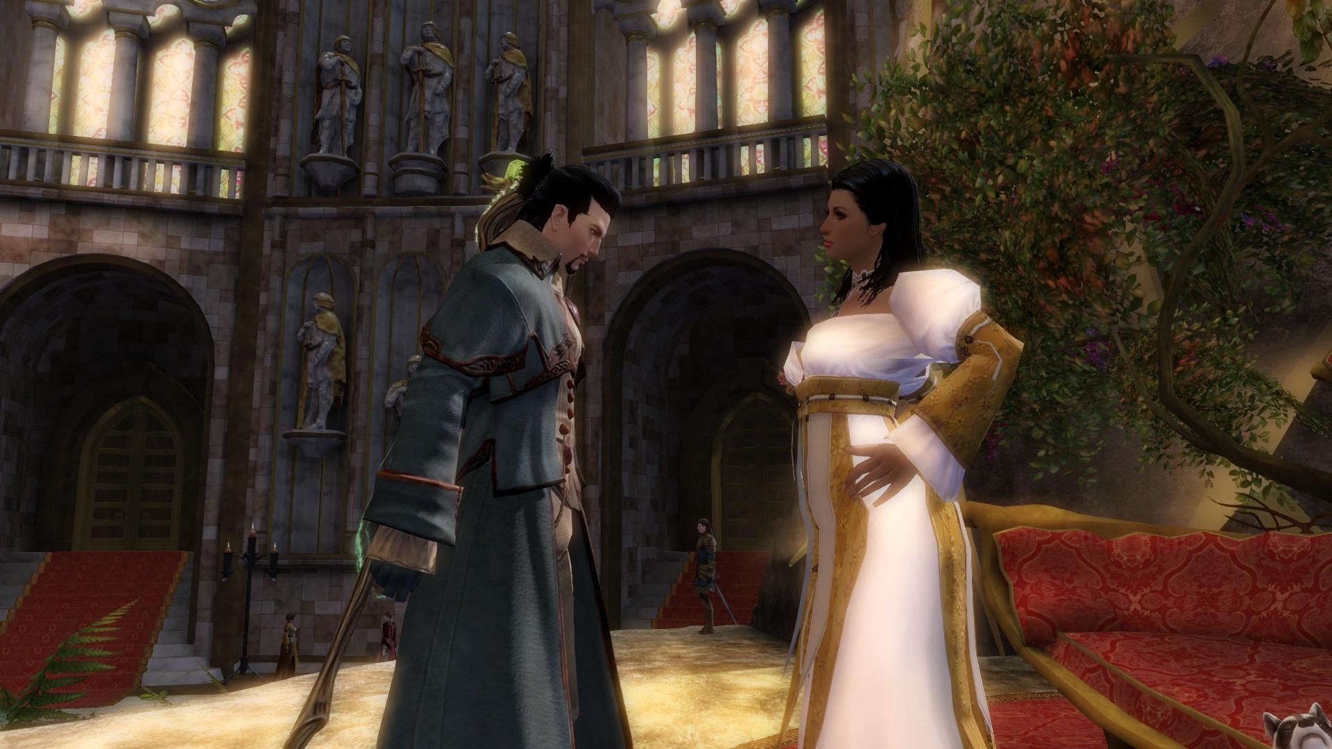forum queen calavera eintritt